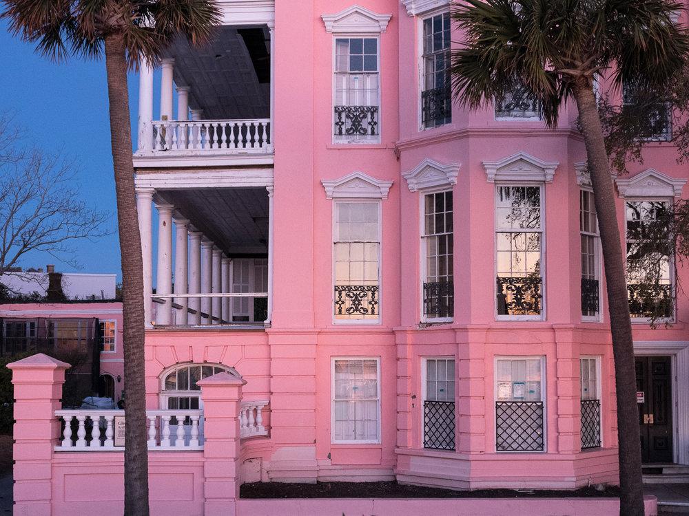 Charleston Architecture-1.jpg