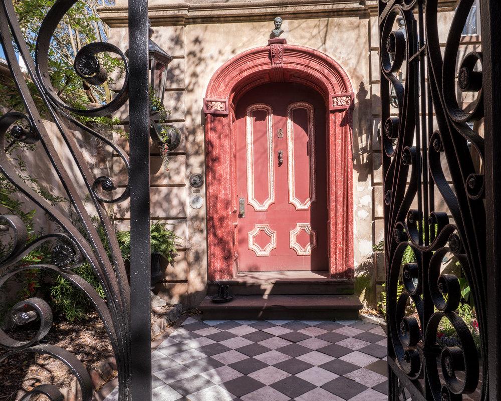 Charleston Architecture-2.jpg