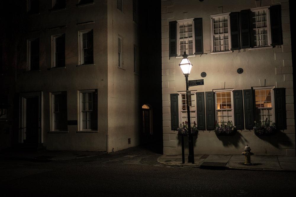 Charleston Architecture-5.jpg