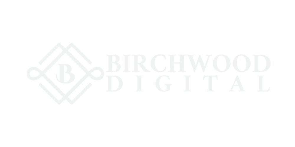 Birchwood Digital Logo.png