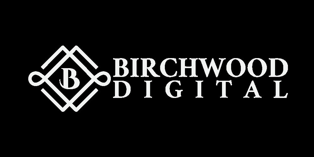 Birchwood Digital Logo.png