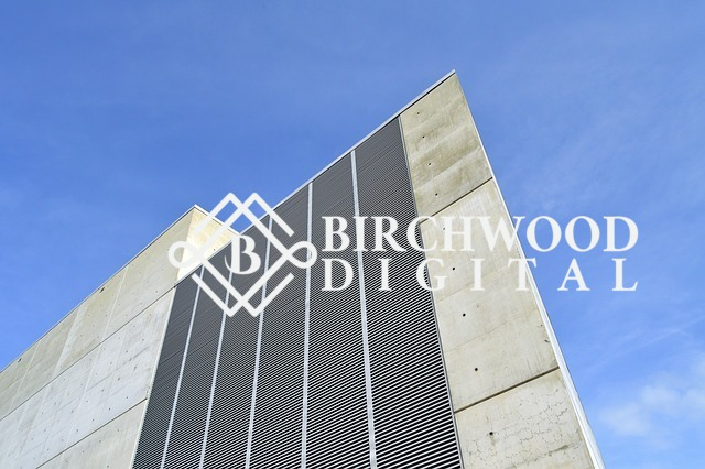 Birchwood Digital Audit Reports.jpg
