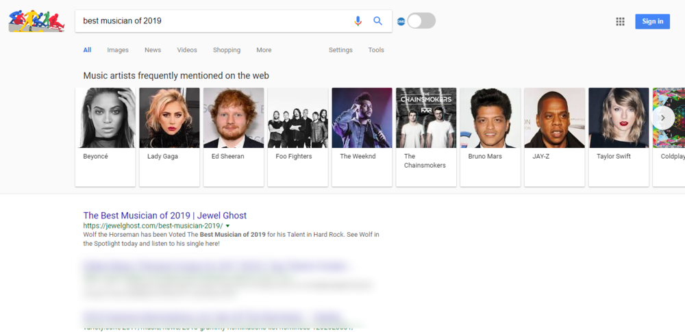 Best Musician of 2019 Blog Post.png