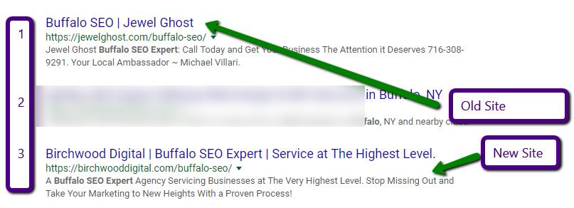 Linkless SEO Test.png