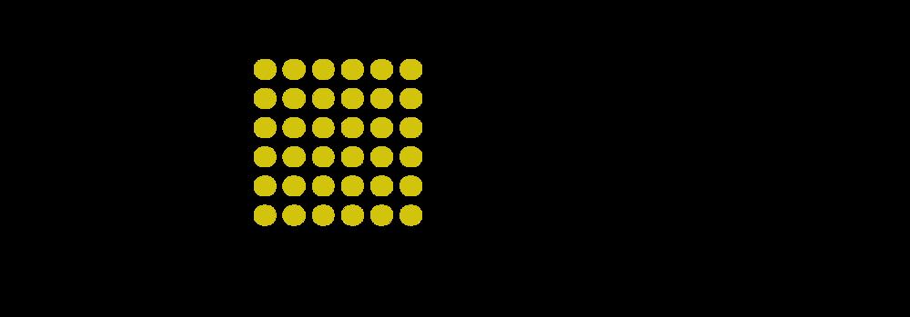 LW CONSULTING-logo - no strapline.png
