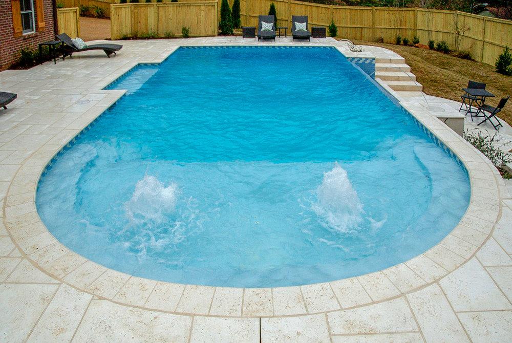 Pool-9.jpg