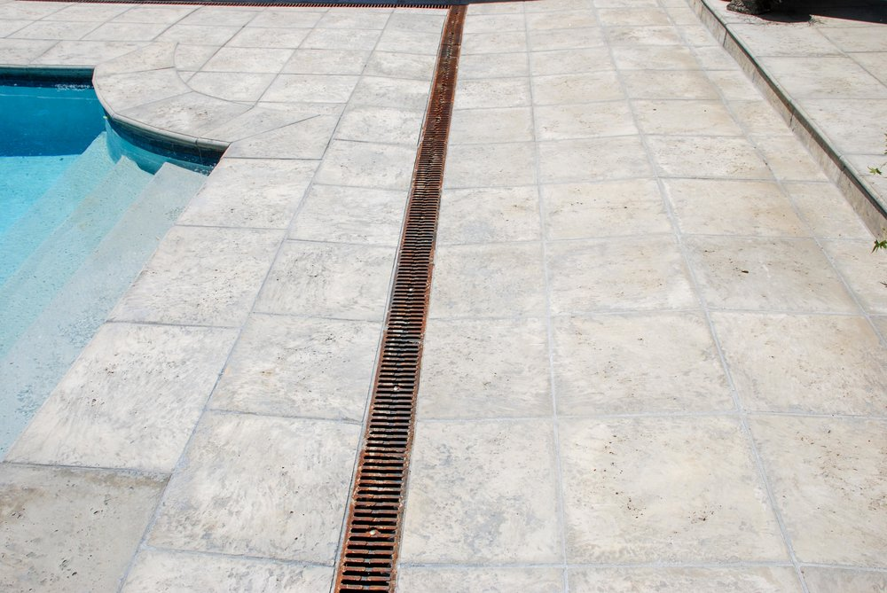 Pool-23.jpg