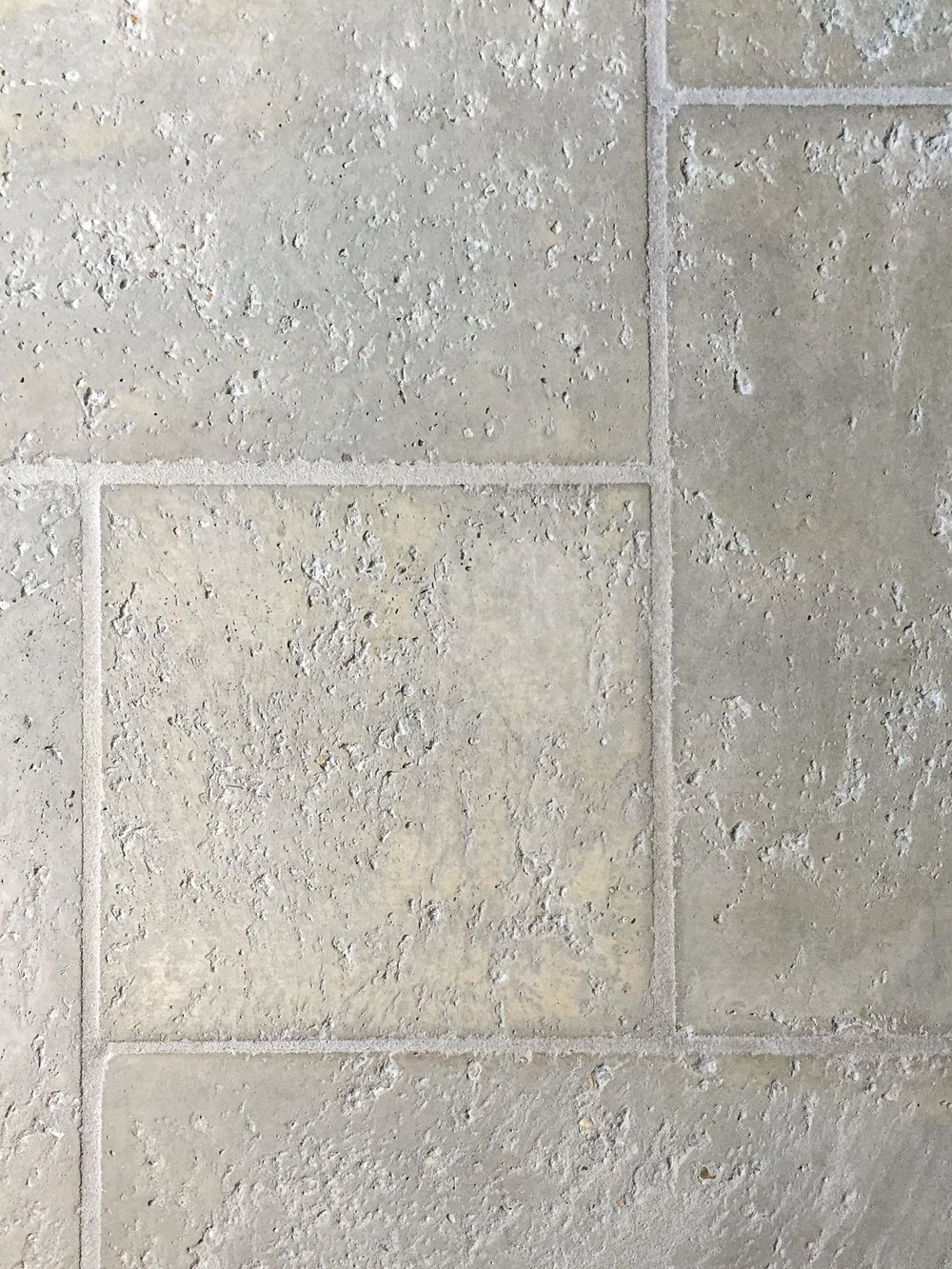 Detail-47.jpg