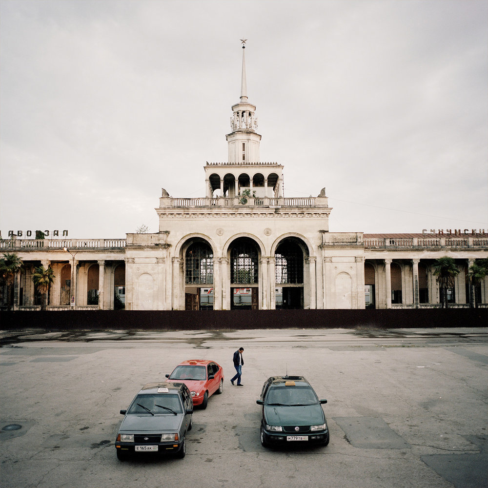 abkhazia_site_perso_03.jpg
