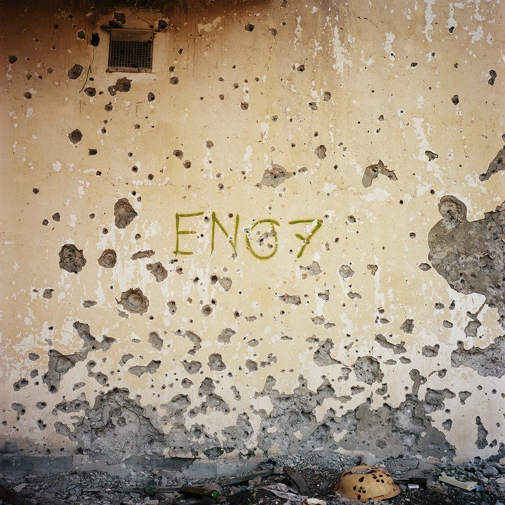 abkhazia_site_perso_26.jpg