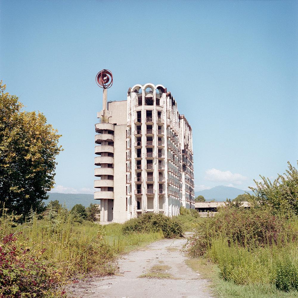 abkhazia_site_perso_28.jpg