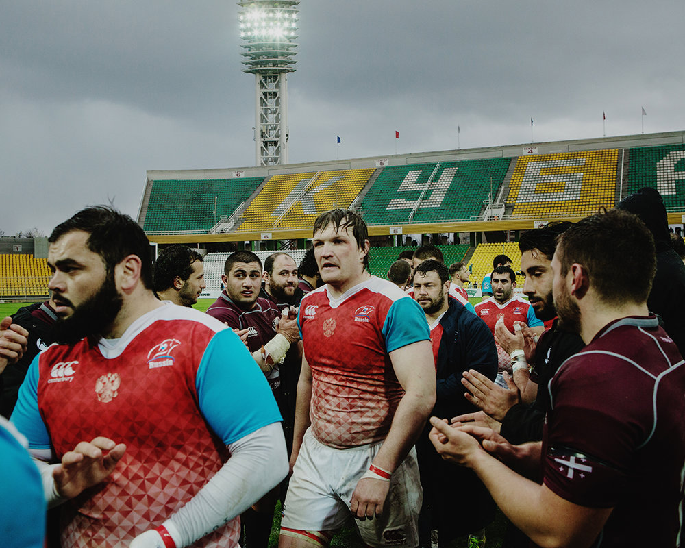 rugby_georgie_russie_46.jpg