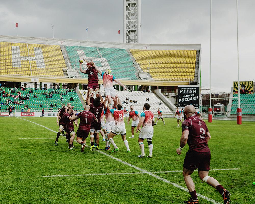 rugby_georgie_russie_37.jpg