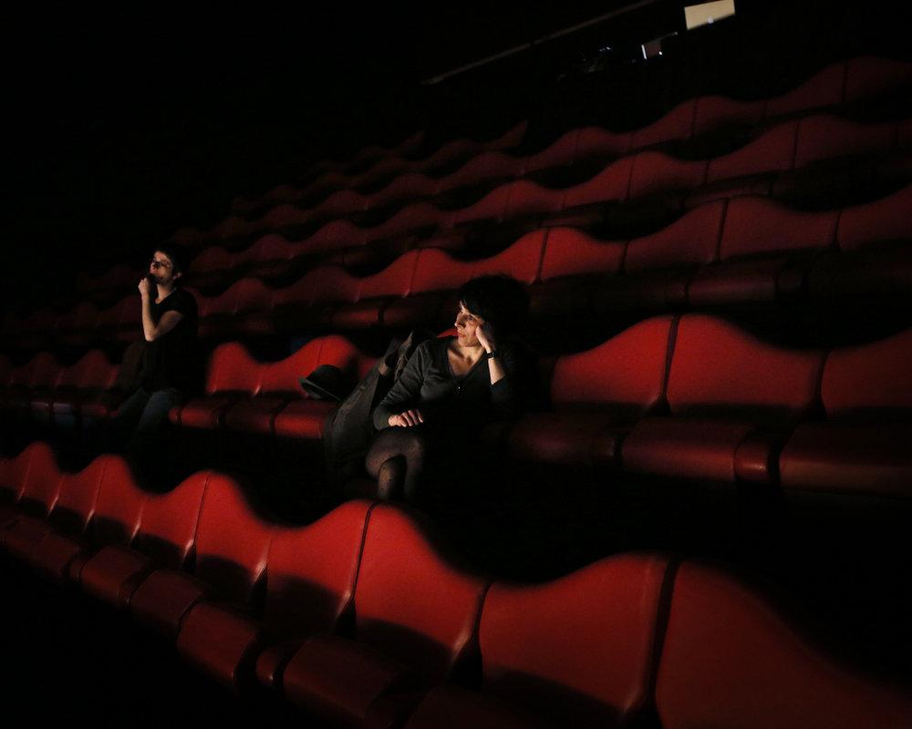 myop_pebrel_theatre_09.jpg