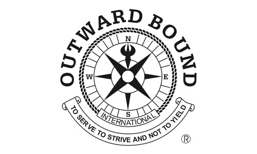 the life changing outward bound experience of a teenager In november last year, we launched our bi-annual outward bound scholarship (previously the programme was run by ywca hamilton) in which three young women between the ages of 18 and 26, are given access to a 2018 outward bound course at a greatly reduced cost.
