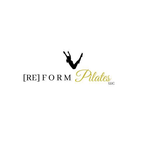 reform-pilates-wichita