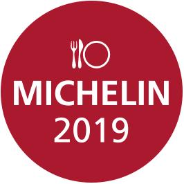 michelin-plate
