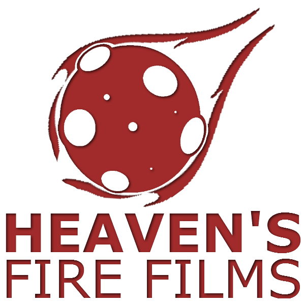 Heaven's Fire Films