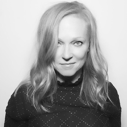 Kerstin Emhoff - Co-Founder/ Executive Producer, PRETTYBIRDFounder/Board Chair, PIPELINES