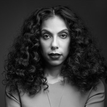 Melina Matsoukas - Director/ Executive Producer