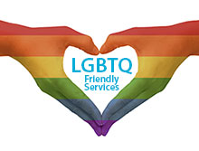 rainbow-hands-lgbtq-friendly-services.jpg
