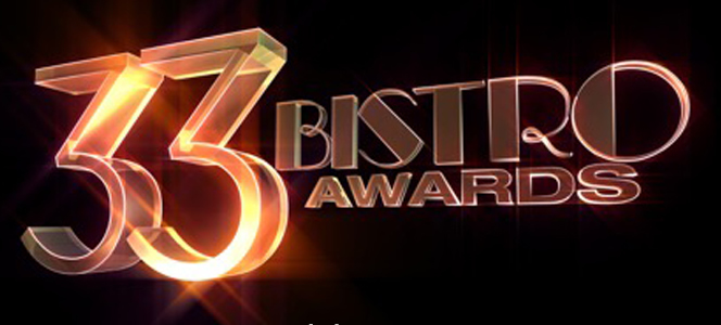 March 12 - Bistro Awards - Lisa will be awarded a 2018 Bistro Award for Outstanding Vocalist at the Gotham Comistedy Club. 158 W']est 23rd Street, 6:30pm. Click HERE to see the full press release.