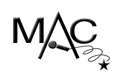 March 27, 2018 - Lisa is nominated for a 2018 MAC AWARD for Female Vocalist. The awards will be announced on Tuesday, March 27 at BB Kings in NYC.