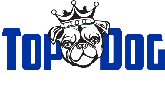 Top Dog Innovations