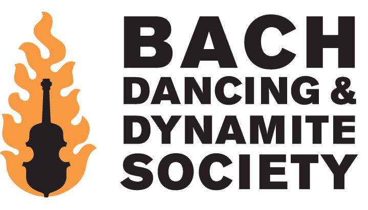 BDDS_logo.jpg