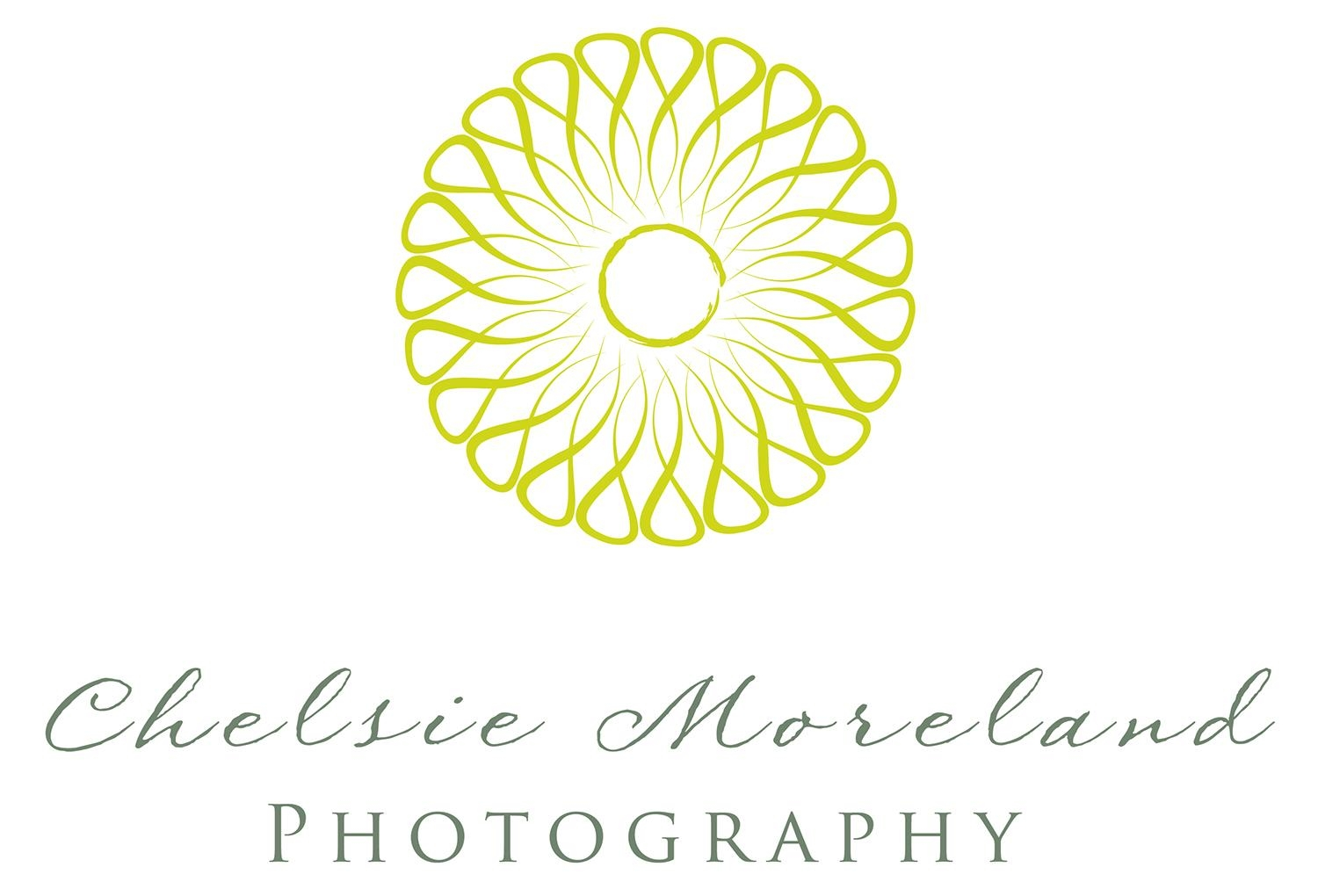 Chelsie Moreland Photography