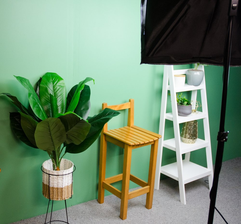 Photo Studio-9.jpg