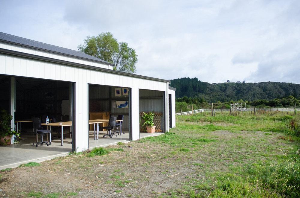 House and Co-Barn-8.jpg