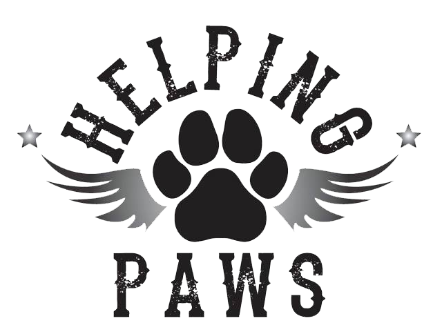 Helping Paws Indy