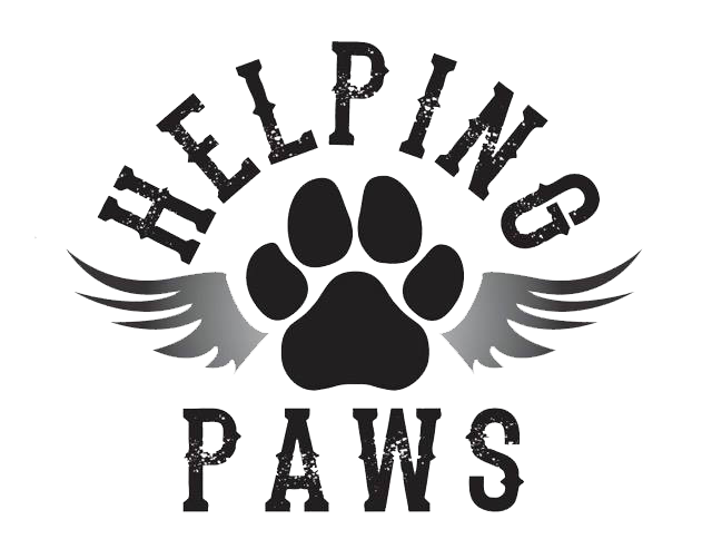 Helping Paws, Inc.