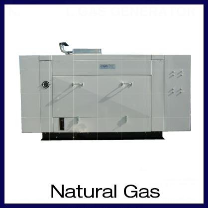 Natural Gas.jpg