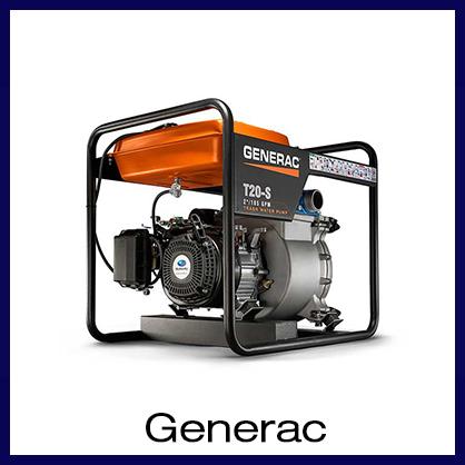 Generac.jpg