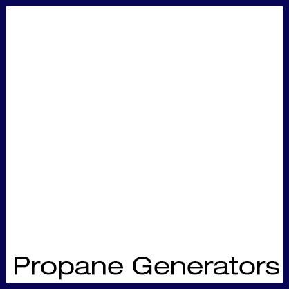 Propane Generators.jpg