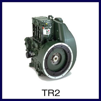 tr2.jpg