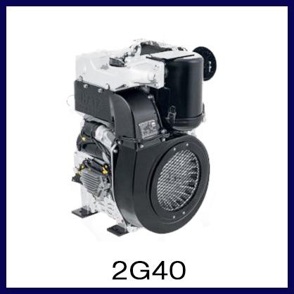 2G40.JPG