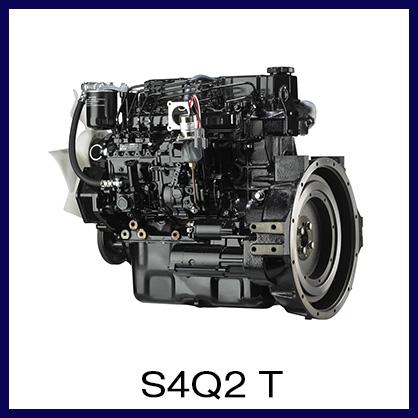 S4Q2 T.jpg