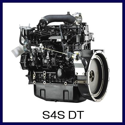 S4S DT.jpg