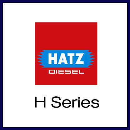 Hatz H Series.jpg