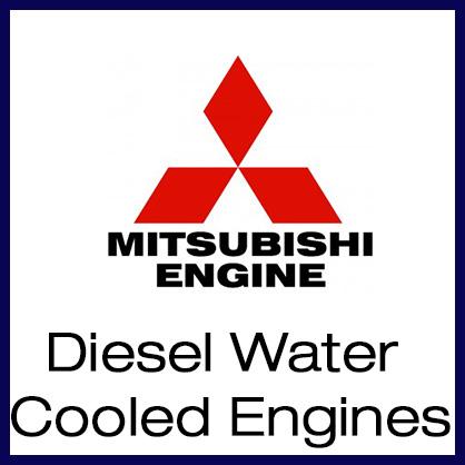 Mitsbubishi pb.jpg