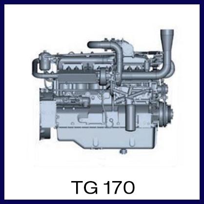 TG170.JPG