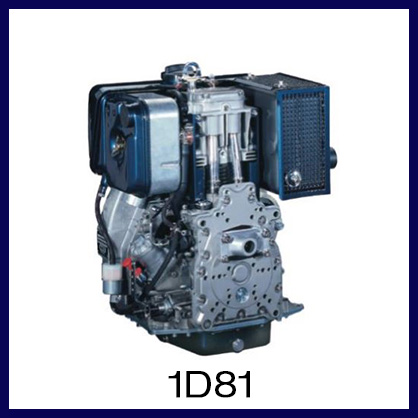 1D81.JPG
