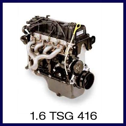 TSG 416.jpg