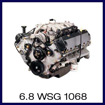 6.8 wsg 1068.jpg