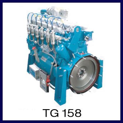 TG 158.jpg