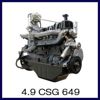 4.9 csg 649.jpg