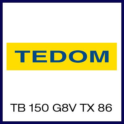 TB150G8VTX86.jpg